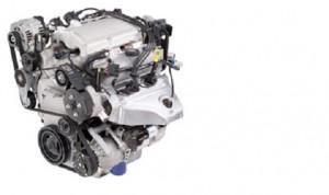 Engines-Engine Parts- Engine Management Image 1