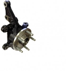 Chassis Parts-Driveline- Cruise Control Image 1