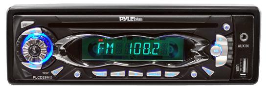 Audio Image 1