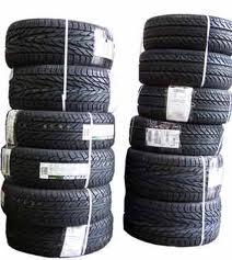 Wheels - Tires Image 2