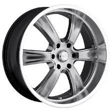 Wheels - Tires Image 1
